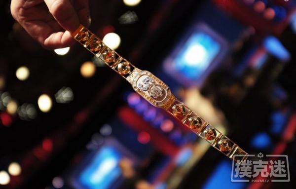 蜗牛扑克:WSOP线上赛程公布,亚洲玩家专享黄金时段
