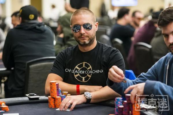 蜗牛扑克:新的Galfond德州扑克挑战赛日期敲定,Kornuth能成功吗?