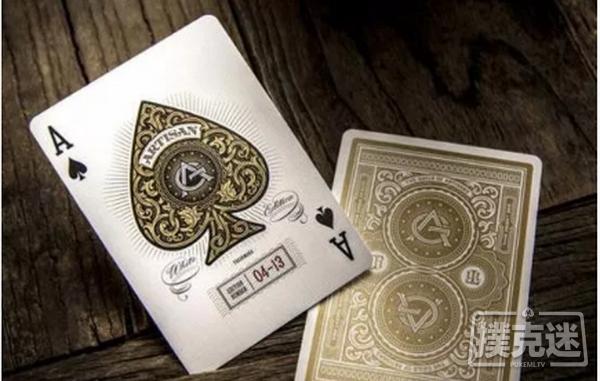 【蜗牛扑克】德州扑克技巧之翻牌前的理念