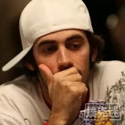 【蜗牛扑克】德州扑克技巧-手拿AA底气足,但却常常赢小输大