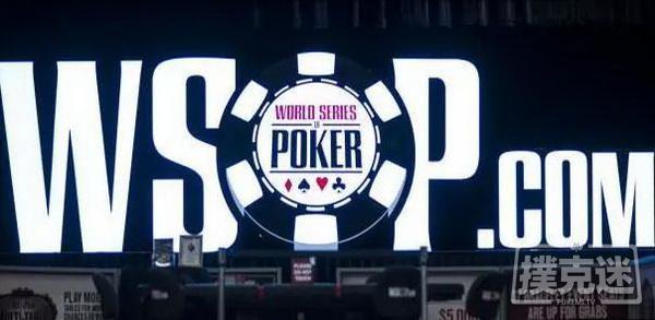 蜗牛扑克:2020 WSOP多位冠军诞生,两项大赛进入决赛桌!