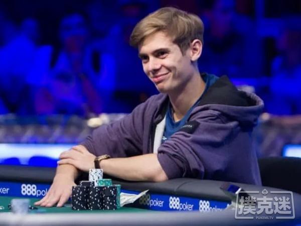 蜗牛扑克:没收玩家18万,Holz为某国际游戏平台辩护惹争议