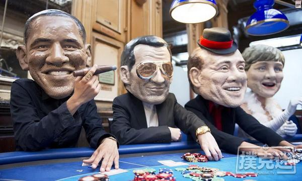 【蜗牛扑克】德州扑克初学者在常规桌获得成功的六个简易法则!