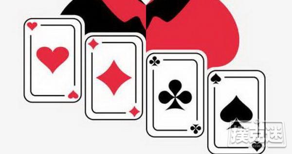【蜗牛扑克】如何研究德州扑克策略