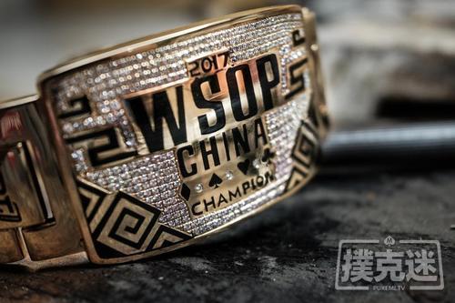 蜗牛扑克:技术性失误让WSOP非现场赛损失了150多万美元的赔偿金