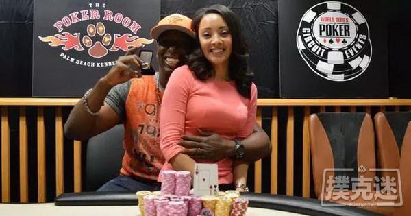 蜗牛扑克:新闻回顾-13枚冠军金戒指在手,他狂到没边:我的成功跟其他人无关!我最棒