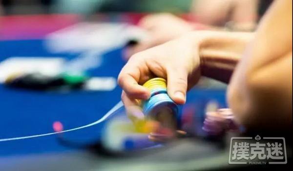 【蜗牛扑克】德州扑克中如何找到完美下注尺度,获取更多价值