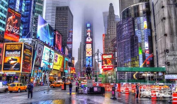 蜗牛扑克:纽约娱乐场工人举行集会向州长施压要求重新开放娱乐场