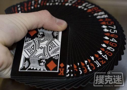 【蜗牛扑克】德州扑克中什么是压榨加注?压榨加注能达到什么目的?