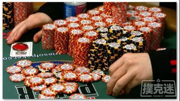 蜗牛扑克:怎么成为德州扑克牌桌赢家?