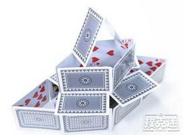 【蜗牛扑克】德州扑克中让你在河牌赢更多的4个技巧