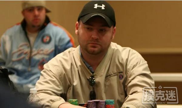 蜗牛扑克:多数原告接受了Mike Postle扑克作弊案的诉讼和解