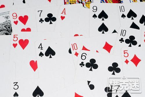 【蜗牛扑克】德州扑克这些游戏小口袋对子的技巧,职业牌手才知道!