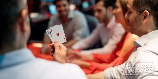 【蜗牛扑克】德州扑克弃牌赢率完全指南