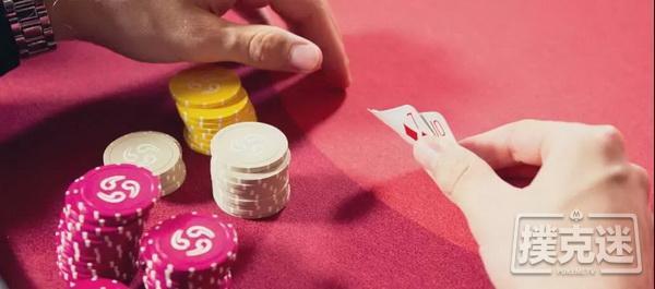 【蜗牛扑克】德州扑克中翻牌前常见的五种打法漏洞