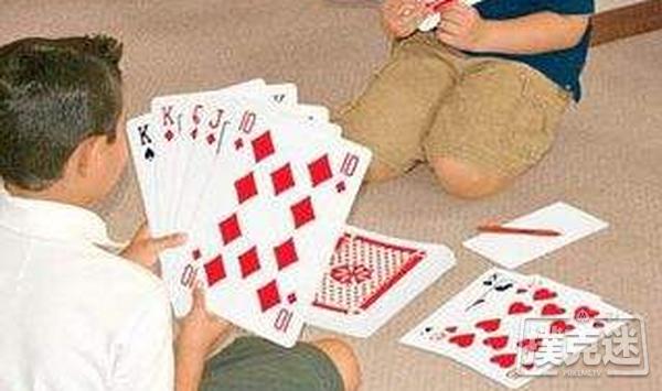 【蜗牛扑克】德州扑克中如何预置调整