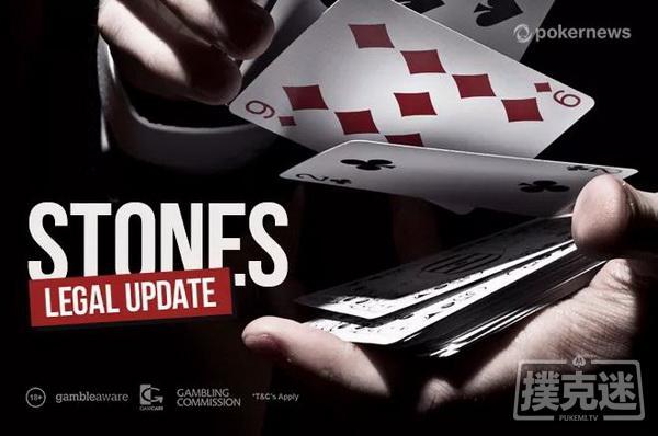 蜗牛扑克:泄露的条款表揭示了Stones/Kuraitis和解的细节;原告支付了4万美元