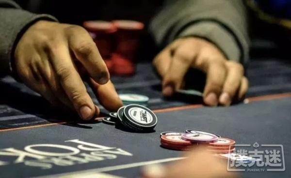 【蜗牛扑克】德州扑克中如何从初级扑克玩家到高级扑克牌手