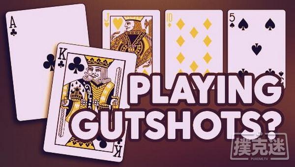 【蜗牛扑克】德州扑克如何游戏卡顺听牌?