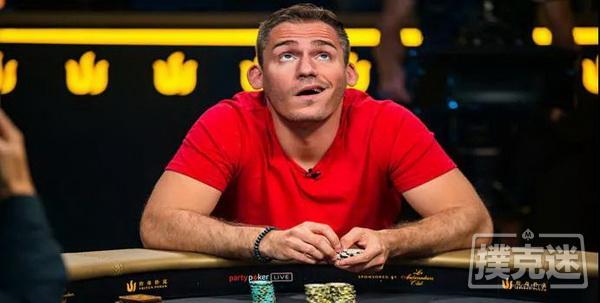 蜗牛扑克:连奖金超4900万刀的他都疑用辅助软件打比赛,RTA横行现象怎么解决?