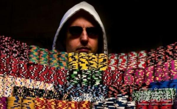 【蜗牛扑克】德州扑克成功牌手具有的五大心态