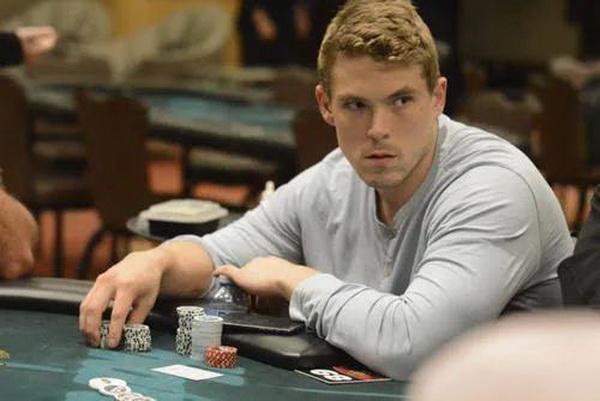 蜗牛扑克:2020年至今,现场赛事中最成功的10位扑克选手