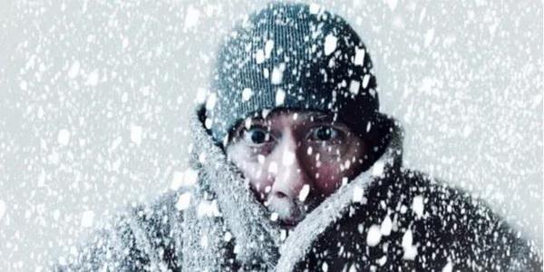 蜗牛扑克:寒冷的季节如何影响扑克职业选手?