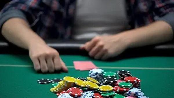 蜗牛扑克:2020年线下比赛获得最多奖金的人