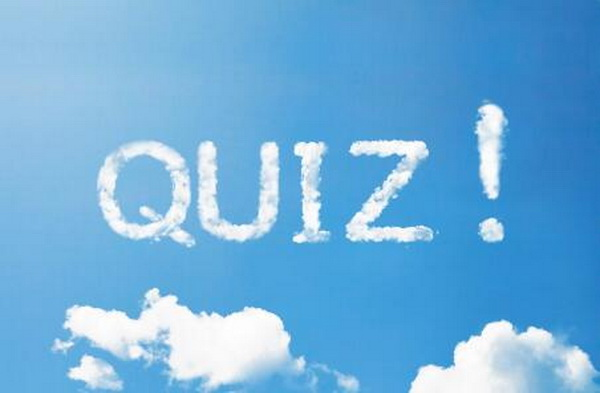 【蜗牛扑克】德州扑克测试-只有高手才能答对九题以上!