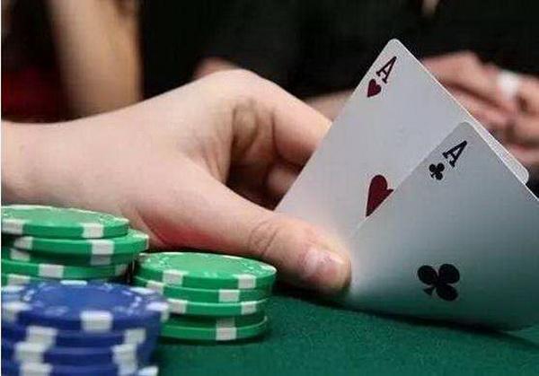 【蜗牛扑克】德州扑克按照计划就真的能成为一名优秀牌手吗?