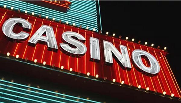 蜗牛扑克:密歇根娱乐场第二次被迫关闭