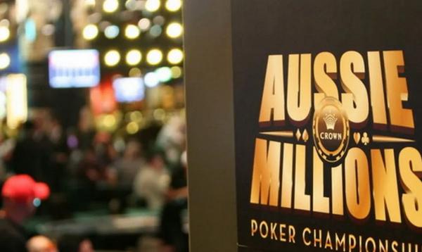 蜗牛扑克:澳洲百万赛延期,2021年可能不再回归