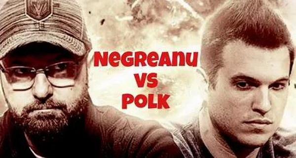 蜗牛扑克:Perkins提出质疑,Polk和丹牛的单挑暂时搁置?