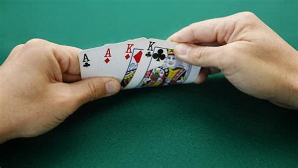 【蜗牛扑克】德州扑克底池限注奥马哈十大技巧