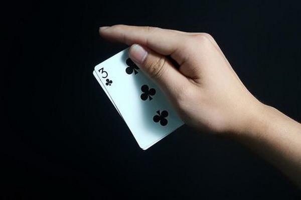【蜗牛扑克】德州扑克基于筹码深度的防守频率-2