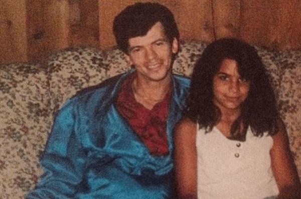 蜗牛扑克:Stu Ungar的女儿回答了关于这位扑克传奇人物的问题