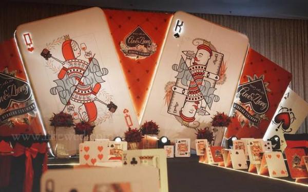 【蜗牛扑克】德州扑克暗三条-2