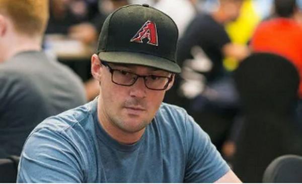 蜗牛扑克:WSOP.com在主赛事卫星赛中的争议