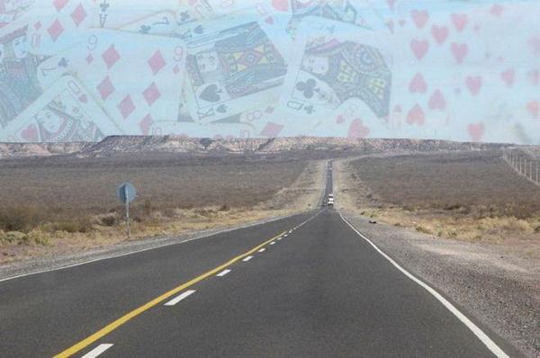【蜗牛扑克】德州扑克中的长期到底有多长?