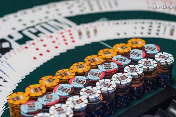 【蜗牛扑克】你知道这些德州扑克缩略语吗?