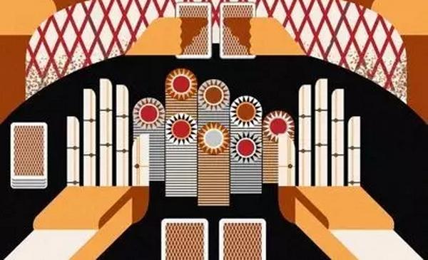 【蜗牛扑克】这7条德州扑克牌技以外的建议,你也来听听