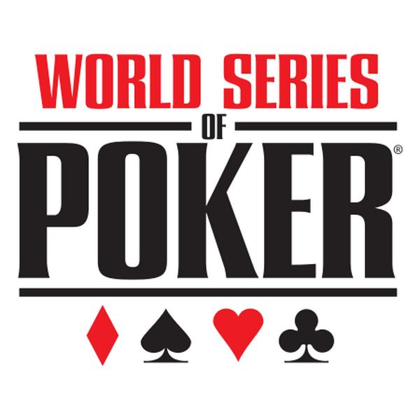 蜗牛扑克:2020年WSOP主赛事'International Bracket'决赛桌