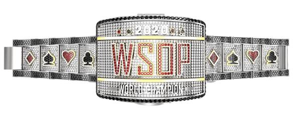 蜗牛扑克:混合2020年WSOP冠军赛将于周日继续