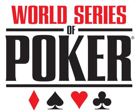 蜗牛扑克:世界扑克系列赛主赛事美国队决赛桌决赛