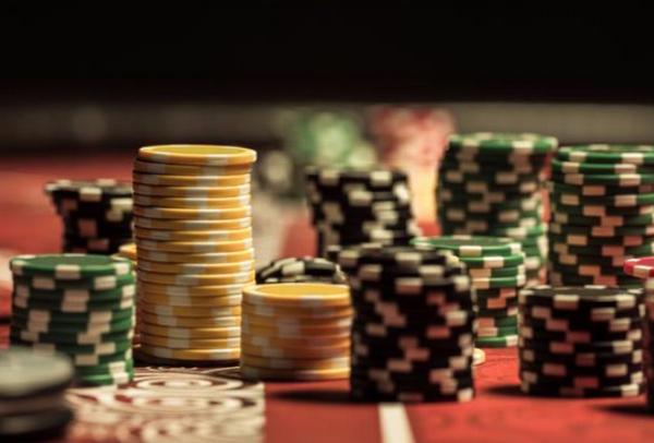 【蜗牛扑克】德州扑克学习新类扑克的五点建议