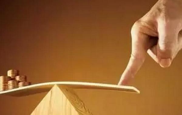 【蜗牛扑克】德州扑克如何有效管理资金
