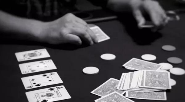 【蜗牛扑克】德州扑克让翻牌前的加注更多样化