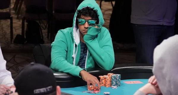 蜗牛扑克:真可惜!三条WSOP金手链获得者因为疫情被取消WSOP参赛资格!