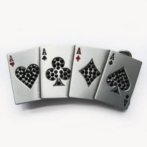 【蜗牛扑克】德州扑克翻牌前底牌范围和翻牌后赢率
