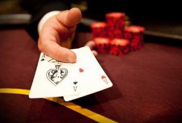 【蜗牛扑克】有关德州扑克职业牌手的10件事(三)